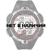 Наручные часы Timex T5K423