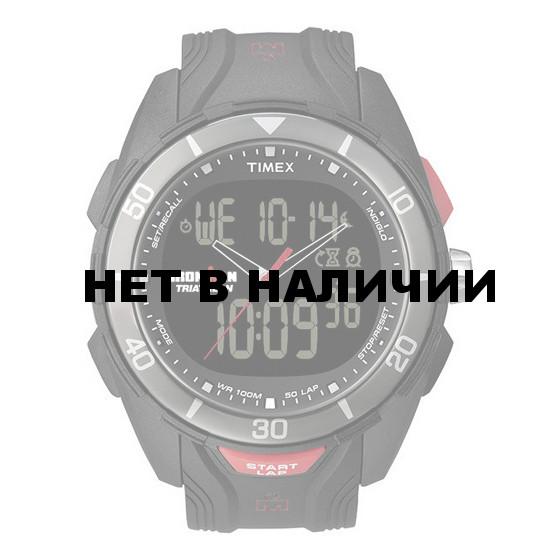 Наручные часы Timex T5K399