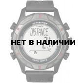 Наручные часы Timex T49845