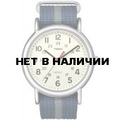 Наручные часы Timex T2N654