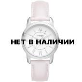 Женские наручные часы Timex T2N684