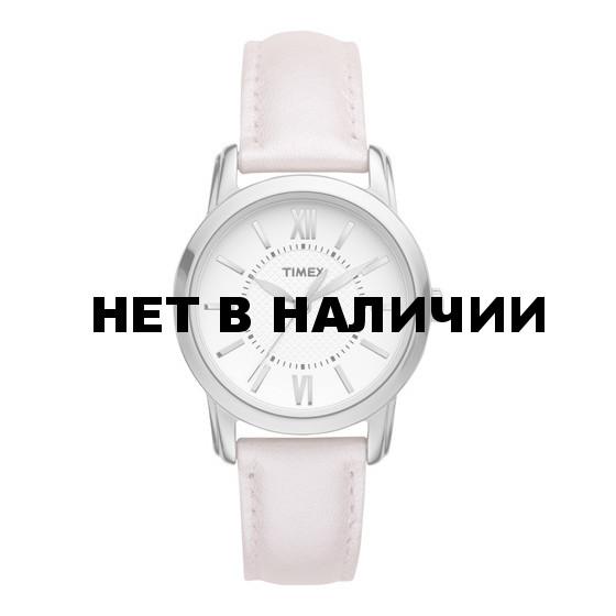 Наручные часы Timex T2N684