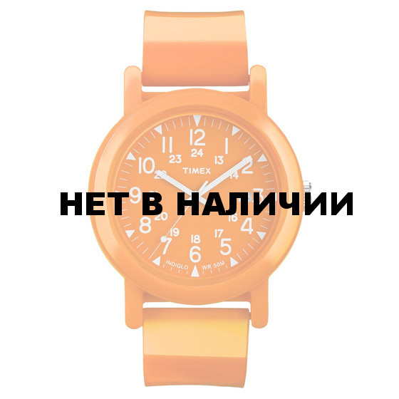 Наручные часы Timex T2N879