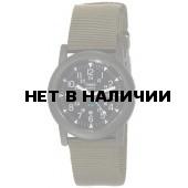 Наручные часы Timex T41711