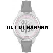 Наручные часы Timex T5K636