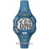 Наручные часы Timex T5K757