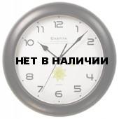 Настенные часы Castita 120BK