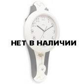 Настенные часы Castita 301W