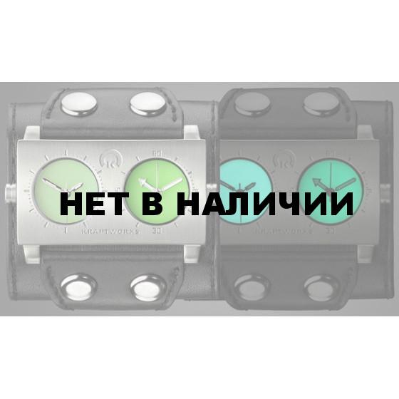 Kraftworxs KW-DT-11B1/12G