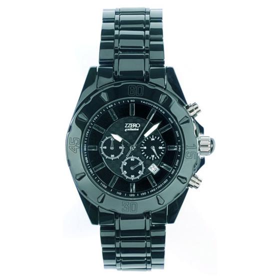 Наручные часы Zzero ZC1102A