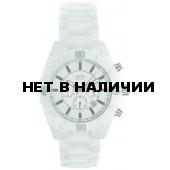 Мужские наручные часы Zzero ZC1102B