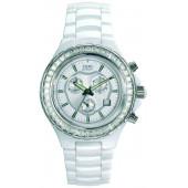 Наручные часы Zzero ZC1104B