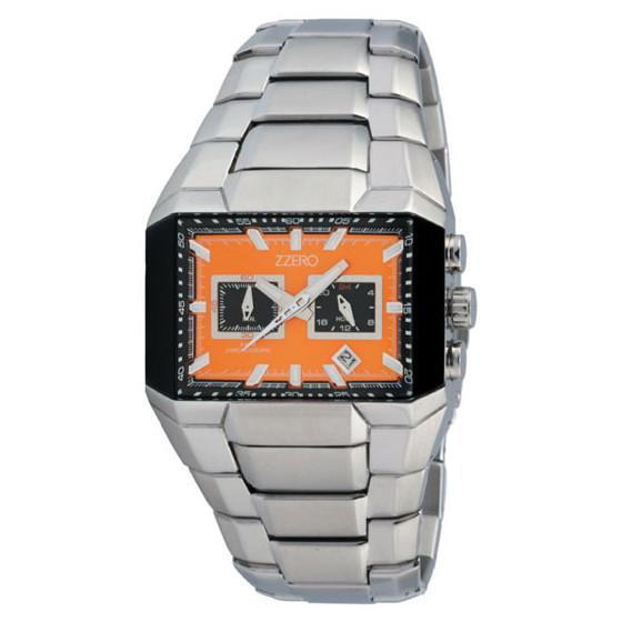 Наручные часы Zzero ZZ3079I