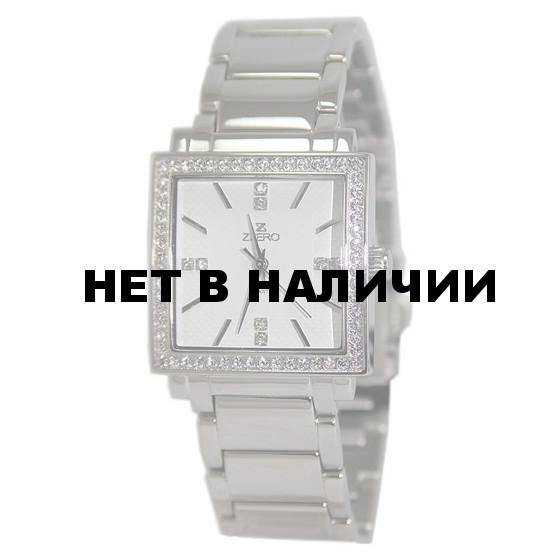 Наручные часы Zzero ZZ3510B
