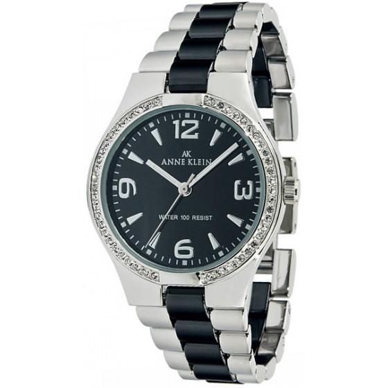 Наручные часы Anne Klein 9119 BKSV