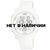 Женские наручные часы Q&Q M122-002