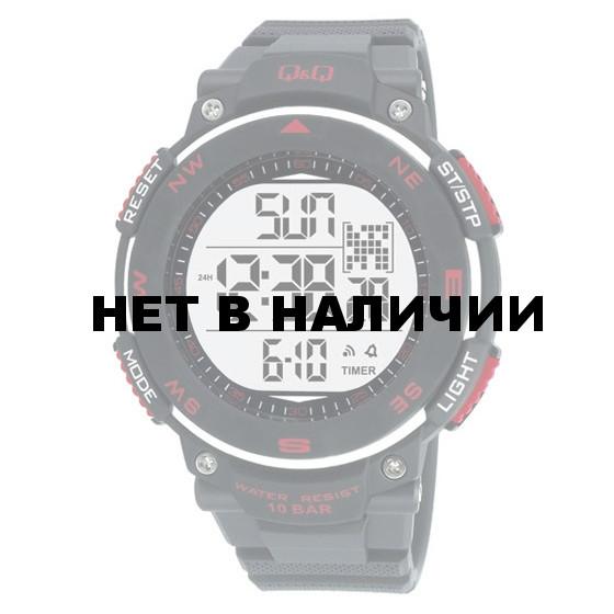 Наручные часы Q&Q M124-001