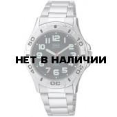 Мужские наручные часы Q&Q Q626-205