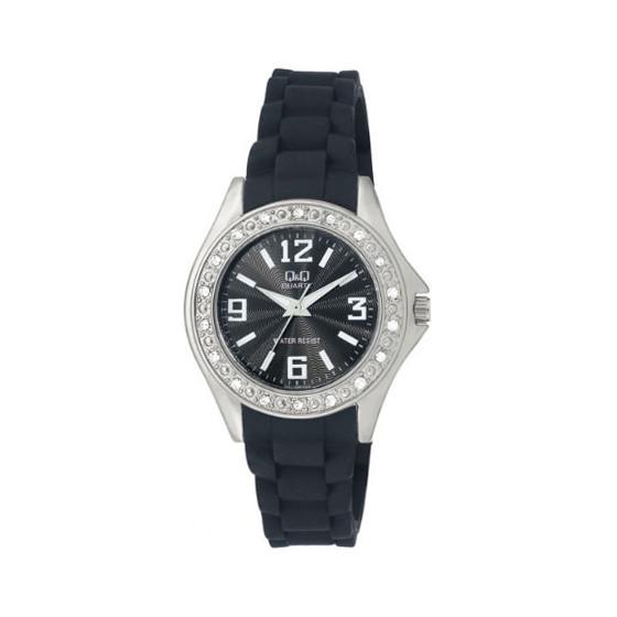 Женские наручные часы Q&Q Q661-305