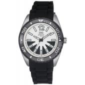Мужские наручные часы Q&Q Q778-511