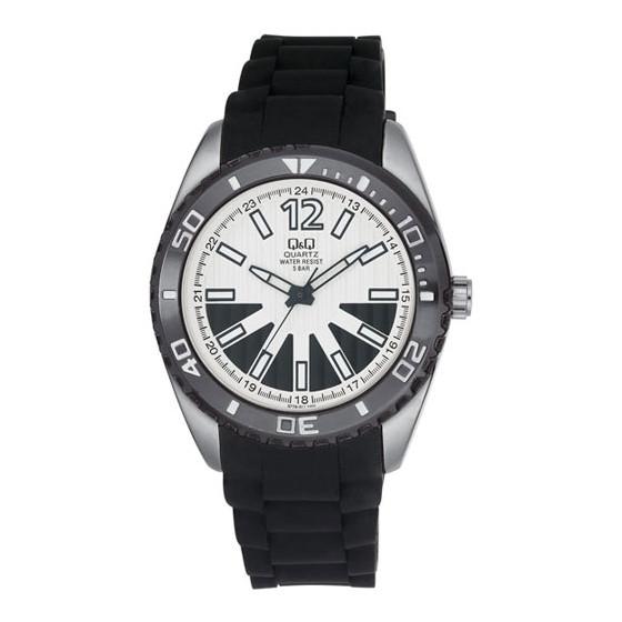 Наручные часы Q&Q Q778-511