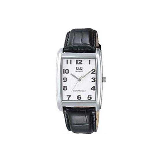 Наручные часы Q&Q VG32-304