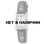 Наручные часы Q&Q VG33-304