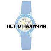 Детские наручные часы Q&Q VQ13-003