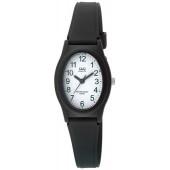 Женские наручные часы Q&Q VQ77-004