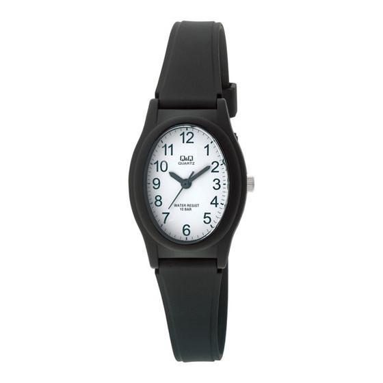 Наручные часы Q&Q VQ77-004