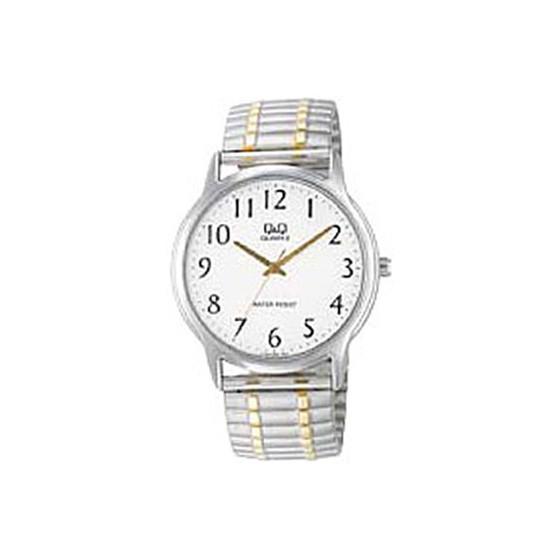 Наручные часы Q&Q VY24-404