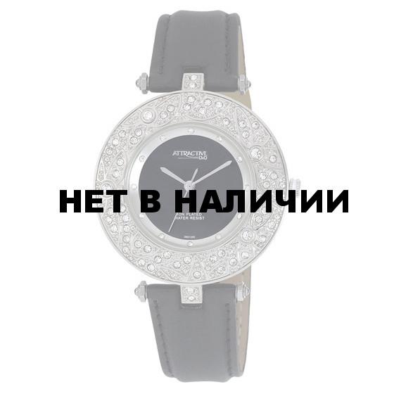 Наручные часы Q&Q DB37-302