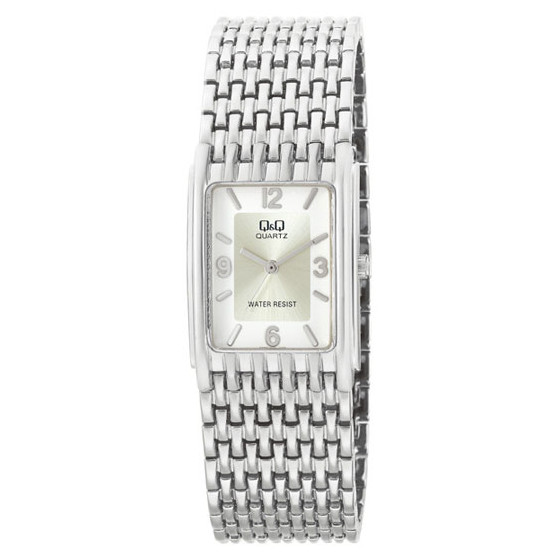 Наручные часы Q&Q F284-204