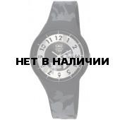 Женские наручные часы Q&Q GW77-001