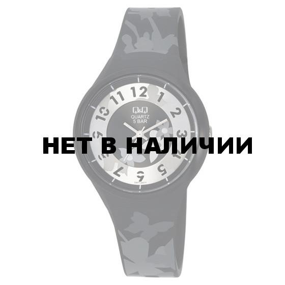 Наручные часы Q&Q GW77-001
