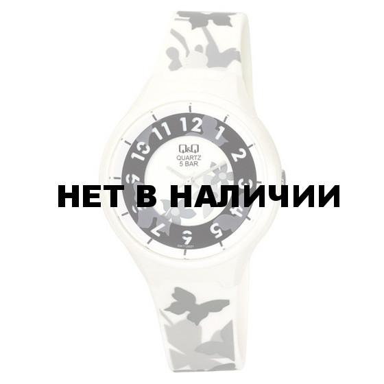 Наручные часы Q&Q GW77-002