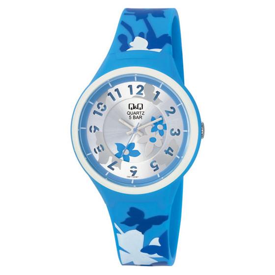 Наручные часы Q&Q GW77-004