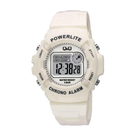 Наручные часы Q&Q M051-008