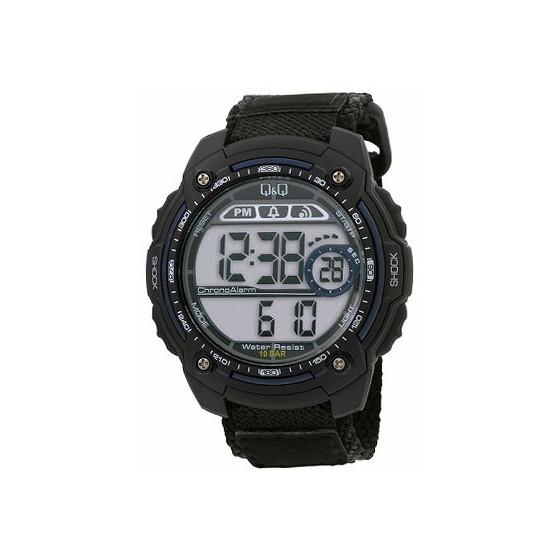 Наручные часы Q&Q M075-004