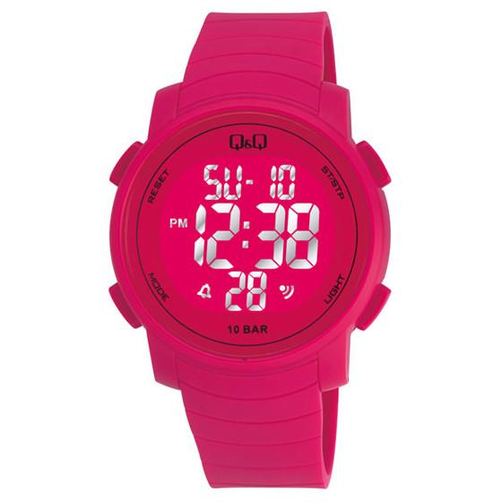 Наручные часы Q&Q M122-003