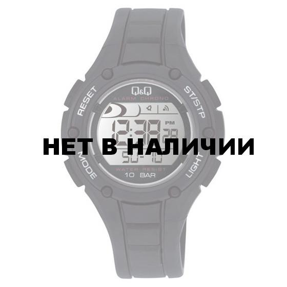 Наручные часы Q&Q M129-001