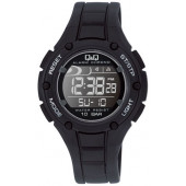 Мужские наручные часы Q&Q M129-002
