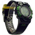 Наручные часы Q&Q M138-001