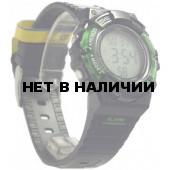 Детские наручные часы Q&Q M138-001