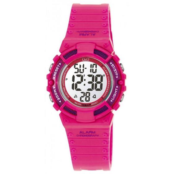 Наручные часы Q&Q M138-003