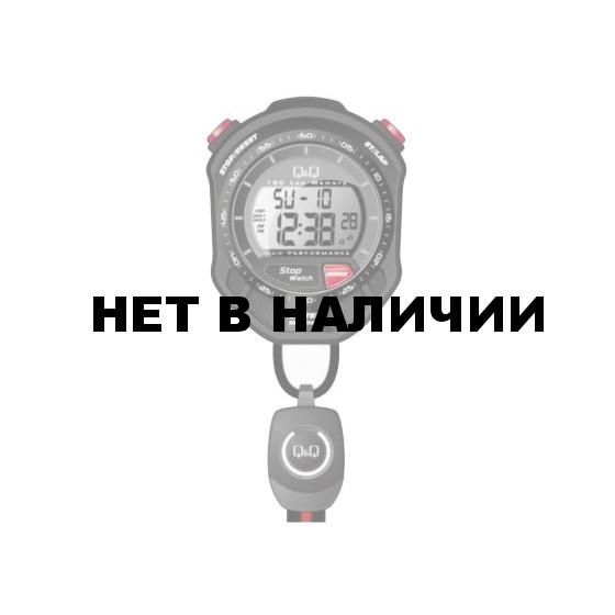 Наручные часы Q&Q MF01-001