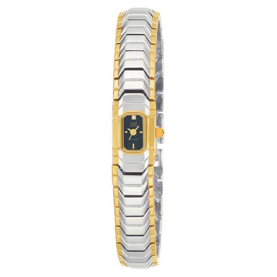 Женские наручные часы Q&Q S135-402