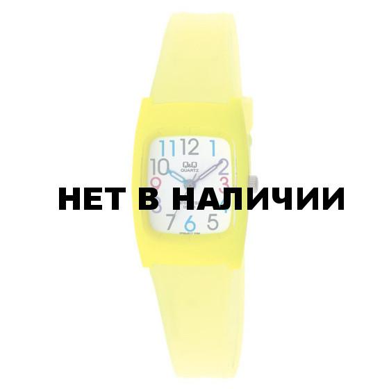Наручные часы Q&Q VP65-017