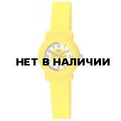 Детские наручные часы Q&Q VP81-012