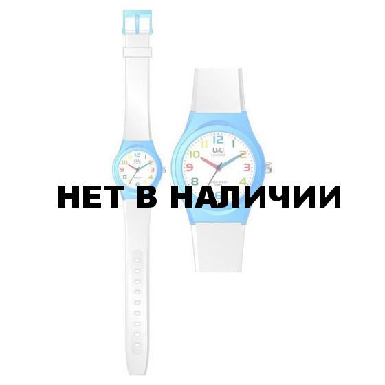 Наручные часы Q&Q VQ86-011